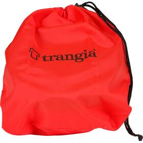 Trangia Dessus de plat pour réchaud storm